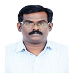 Dr. Subramanian Nellaiappan