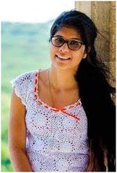 Beena Kumari