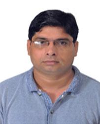Bhanu Pratap Singh Gangwar