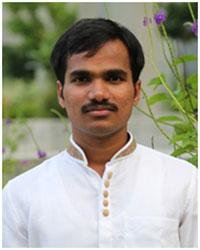 Mahesh Shantaram Kutwal