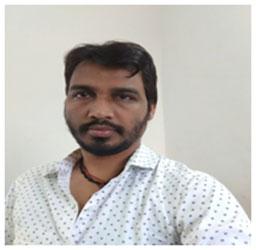 Ravi Shankar Kumar Mishra