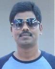 Dr. M. Vedamalai