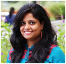 Vijayalakshmi Pandey